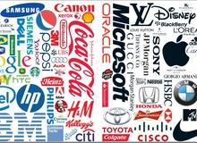 Top 100 thương hiệu lớn nhất thế giới vắng bóng hãng game