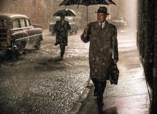 Bridge of Spies - Phim hướng tới Oscar 2016 tung trailer mới