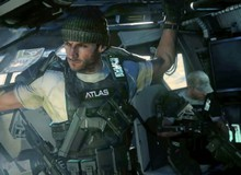 PS4 và Xbox One thúc đẩy ngành game Mỹ đạt 13,1 tỷ USD trong năm 2014