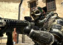 [Clip] Những cập nhật mới cực chất trong Call of Duty Online