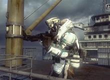 [Clip] Những nội dung gameplay cực độc chỉ có ở Call of Duty Online