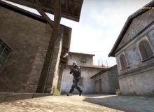 Game thủ CS: GO và những cái chết tức tưởi vì... dính bom