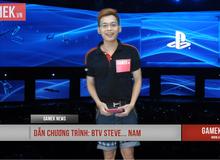 """[GameK News 9] Tổng hợp những tin tức """"không thể tin nổi"""" trong tuần qua"""