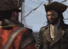 Tập hợp các tựa game cực hay có đề tài cướp biển