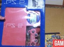 Giật mình với cỗ máy PS2 có giá chỉ ... 50,000 đồng
