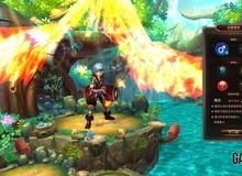 Tổng thể về Chiến Âm OL - Sự kết hợp thú vị giữa âm nhạc và RPG