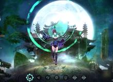 Tổng thể về Tinh Thần Biến 2 - Món ngon cho game thủ yêu thích 2D