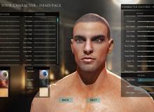 Game online đầu tiên bắt game thủ trả tiền cho mỗi lần chết