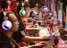 """Cập nhật AoE Việt Trung 2015 (ngày cuối): Người Trung Quốc """"nóng mặt"""""""