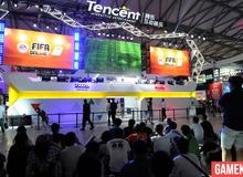Các công ty game đừng nên quá kỳ vọng vào thị trường Trung Quốc