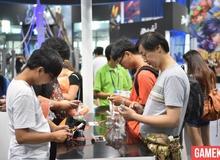 """Ngành công nghiệp game Trung Quốc đã đi tới """"ngã tư đường"""""""