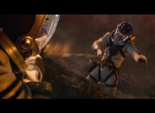 Hé lộ những cảnh phim bị cắt bỏ khiến Fantastic Four thất bại