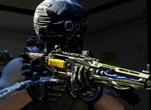 Call of Duty: Advanced Warfare tổ chức giải đấu trị giá 21 tỉ