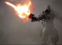Call of Duty: Black Ops 3 đã về với đội Sony