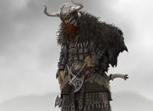 Chronicles of Elyria - Game online độc đáo cho nhân vật già và... chết