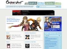 21 nguồn học hỏi miễn phí cho các nhà phát triển game (P2)