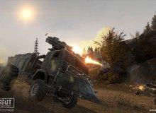 Các dự án game online hứa hẹn sẽ trở thành bom tấn trong thời gian tới