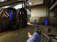 Counter Strike chống hack bằng cách... khám nhà đột xuất