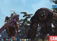 Một vòng những game online Trung Quốc được giới thiệu tuần qua
