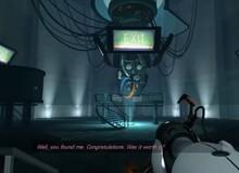 Các 'trùm cuối' dễ tiêu diệt tới mức game thủ phải bàng hoàng