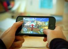Tổng quan chi tiết thị trường game mobile Việt Nam & Đông Nam Á (P2)