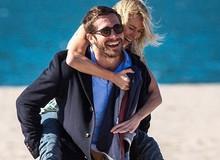 Demolition - Phim drama đầy tình người với diễn viên Jake Gyllenhaal