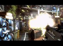 Mãn nhãn với đồ họa đỉnh cao của Deus Ex: Mankind Divided