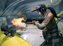 Game bắn súng hot Dirty Bomb ấn định mở cửa ngày 2/6