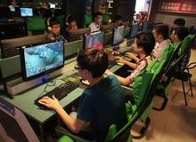 Ý thức của game thủ Việt tệ hại hơn người Philippines rất nhiều