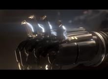 Deus Ex Mankind Divided: Nhân đôi sức mạnh nhân vật chính