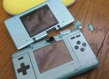 Nintendo DS: Một thời để nhớ