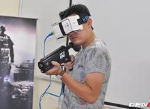 Top kính thực tế ảo giá dưới 2 triệu đồng có thể mua ngay tại Việt Nam