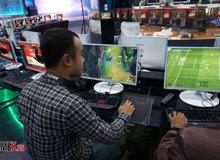 Làng game Việt 2015: Webgame 3D và game mobile sẽ lên ngôi