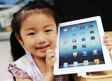 Miếng bánh game mobile Trung Quốc: 4,4 tỷ đô ngon nhưng khó nhằn (P2)