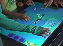 Mỹ sẽ cải cách giáo dục bằng video game