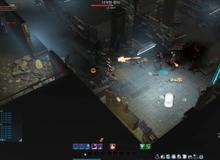 [Clip] Bắn zombie cực hấp dẫn trong game Hàn Quốc Eternal City 3