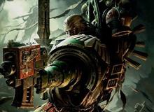 Warhammer 40K: Eternal Crusade - Game bắn súng cực khủng mở thử nghiệm