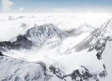 Everest VR: Chinh phục nóc nhà thế giới qua game