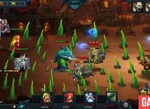 Tập hợp các game online Trung Quốc phong phú mới giới thiệu