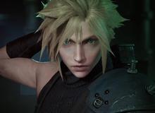 """Trailer mới của Final Fantasy VII Remake: Chỉ có thể là quá """"đỉnh"""""""