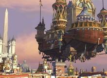 Nhóm Việt hóa Final Fantasy IX khẳng định không đem con bỏ chợ