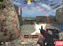 Cùng soi Final Bullet trong ngày mở cửa tại Việt Nam