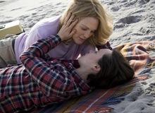 Freeheld - Phim tiểu sử thấm đẫm tình cảm về người đồng tính