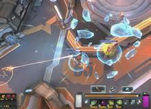 Thêm cơ hội cho game thủ Việt chơi Games of Glory - MOBA bắn súng ấn tượng