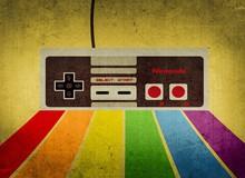 Những tựa game ủng hộ hôn nhân đồng giới