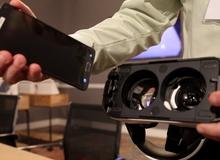 Mobile - Cánh cổng để thực tế ảo có giá trị 15,9 tỷ USD vào năm 2019
