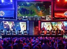 5 lý do ngành game Mỹ sẽ bị xáo trộn trong năm 2015