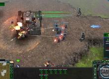 Tổng thể về Quyết Chiến Thương Khung - Món lạ cho fan game chiến thuật
