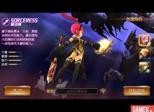 Dragon Nest: Awake - Bom tấn ARPG trên nền tảng di động
