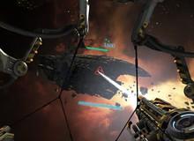 Loạt game online bắn súng xứng danh bom tấn trong tương lai